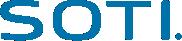 SOTI - Käsiterminalide haldustarkvara